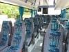 AAALe-bus