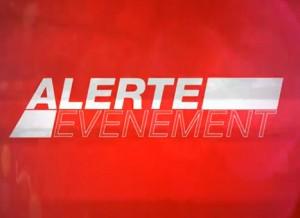 alerte-evenement