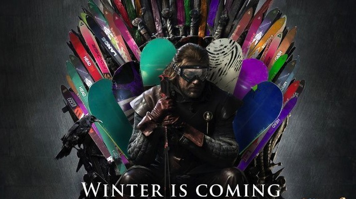 winter-is-coming-skiing